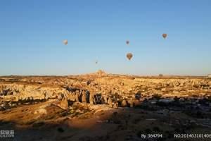 土耳其自助游攻略|埃及旅游|伊斯坦布尔|金字塔全景休闲18天