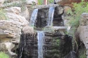 七八月份北京到阿尔山国家森林公园-满洲里口岸双卧6日旅游费用