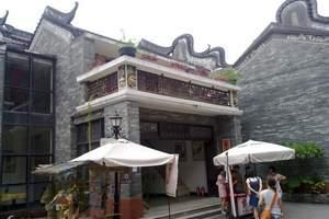 新广州美景一日游