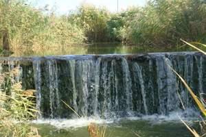 黑河五大连池风景区-五大连池有什么好玩的-五大连池火车2日游
