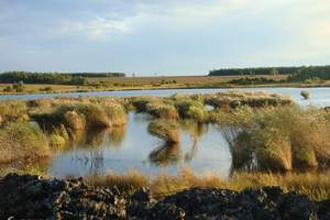 哈尔滨到五大连池景区_五大连池旅游费用_到黑河五大连池2日游