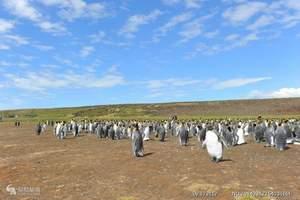 2019南极南美23日游_含巴西阿根廷报价_南极南美游优惠价