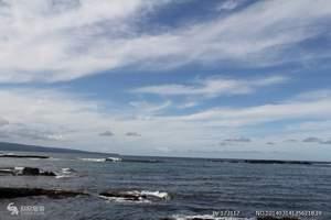 太原到美国旅游 东西海岸+墨西哥+加拿大东海岸+夏威夷17日