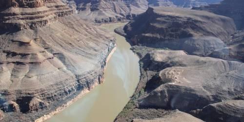 拉斯维加斯大峡谷