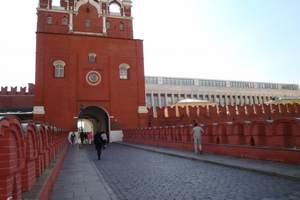 千赢国际娱乐首页到北欧俄罗斯旅游_俄罗斯莫斯科圣彼得堡八日经典深度之旅