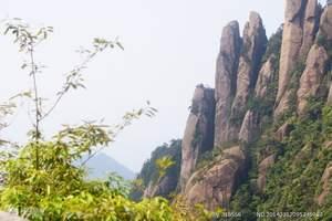 暑期北京去波士顿大学 哥伦比亚大学 纽约大学14日旅游线路