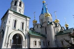 【冬季出游】黑河俄罗斯一日旅游报价