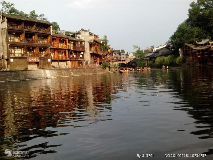 十一西安游戏去丽江旅游攻略西安去云南旅游恐怖人偶出发一命通关图片