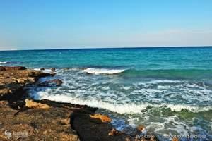埃及适合旅游季节|埃及旅游季节推荐|福州去埃及八日游