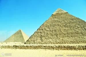武汉到埃及旅游 【迷失国度】优享埃及全景8日游埃及全程五星W