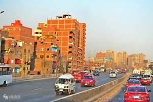 南非有哪些著名景点_全新升级埃及游轮10日游_南非埃及旅游