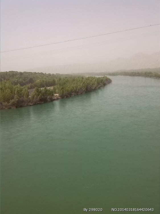 塔尔寺,贵德青海湖,茶卡盐湖,坎布拉,互助土族风情园7日游
