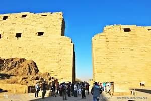 成都直飞埃及全景8日游 2015到埃及包机直飞 埃及旅游安全