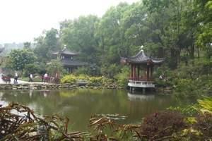 惠州罗浮山一日游