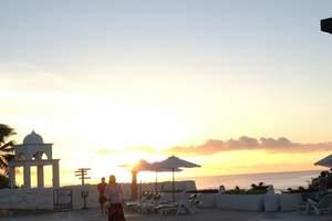【最近去日本旅游需要注意些什么】歌诗达大西洋号日本休闲6日游