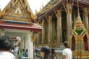 蜜月去哪儿?青岛去泰国跟团旅游_青岛去泰国双飞六日游_泰好玩