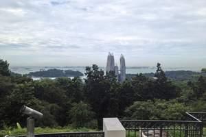 春节郑州去新加坡马来西亚旅游团【云顶新马】郑州直飞六日游
