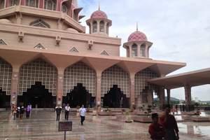 新加坡旅游签证材料/马来西亚旅游团报价/马来西亚新加坡六日游