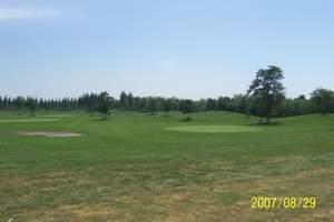 石岛湾高尔夫球场预定