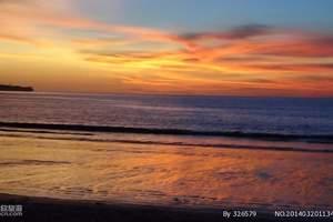 安心巴厘岛升级海边版5晚7日游
