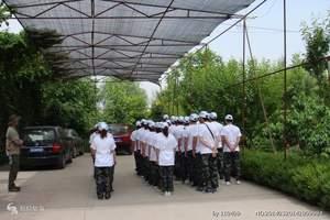深圳公司包团去东莞农庄趣味运动一日游去哪比较好|新锦记一日游