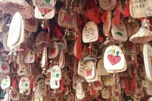 云南郑州到昆明往返◆昆大丽精品温泉◆双飞7日游 散客天天发