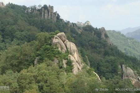 西安红色景点有哪些_葛牌镇区苏维埃政府纪念馆、王顺山一日游