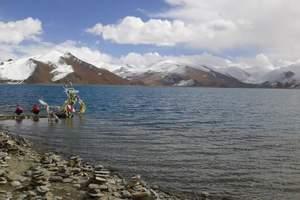 2019年暑期去新疆旅游需要多少钱_新疆双卧9日价钱
