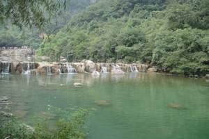 老挝琅勃拉邦、昆明、湄公河  版纳、贵州 江西婺源专列15日
