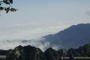 暑假到太白山旅游 陕西袁家村,太白山,大水川三日游