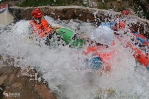 淄博出发到海阳旅游_魅力海阳金沙滩出海捕鱼拔蟹笼纯玩二日