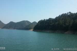 8月北京到哈尔滨��长白山��长春��沈阳��大连7日旅游攻略