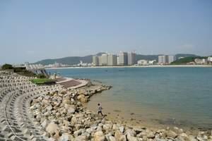 广州长隆旅游度假区、海陵岛双卧六日游