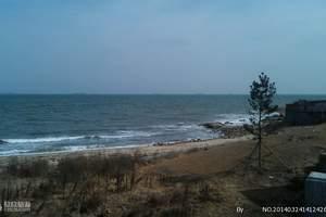 长春到北戴河旅游 沙雕 乐岛 鸽子窝 求仙 游船五日 亲子游