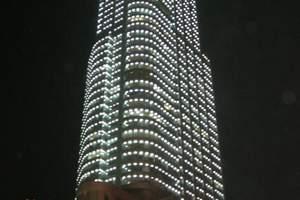 当天可定上海环球金融中心电子票随到随进