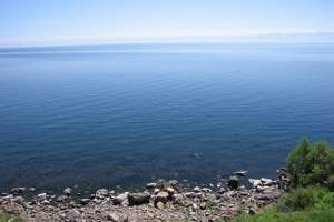 四川首发俄罗斯贝加尔湖双飞12日探秘游郊县送机场住宿