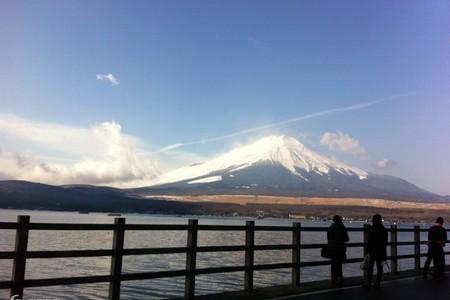 青岛旅行社去日本的旅游团_日本双古都,双乐园美食美景6日游