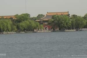 重庆到北京旅游参团怎么玩、怎么去、北京双飞五日游(纯玩团)