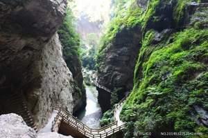 郑州到西藏旅游团_郑州到西藏全景双卧12日|升级五星含大峡谷