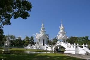 成都到泰国清迈六日游_清迈跟团的价格_清迈旅游攻略天气
