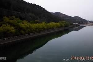 乌鲁木齐到天池、吐鲁番、白哈巴、喀纳斯湖5日游【提前预定】
