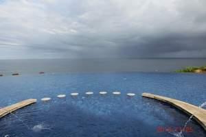 青岛到泰国浪漫海岛游【醉美普吉岛、曼谷双飞八日游】