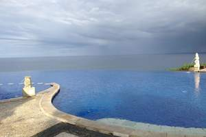 巴厘岛潜水贵吗?成都出发巴厘岛香港【经典6日】