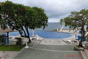 巴厘岛旅游线路 巴厘岛度蜜月好推荐 香港往返爱尚巴厘5天游