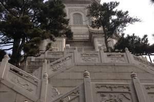 哈尔滨到长白山三日游_长白山推荐旅游季节_长白山天池旅游攻略