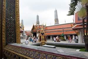 武汉到马来西亚旅游5日游 武汉直航吉隆坡 畅游乐高主题乐园