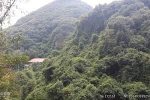 福州周边游攻略|仙游九鲤湖、红博会汽车一日游|周边好玩景点