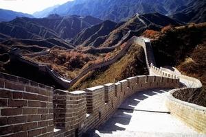 天津到颐和园旅游团购_天津到八达岭旅游_颐和园_八达岭二日游