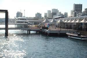 日本本州旅游+东京自由活动一天:武汉南航直飞名古屋晚7天高品