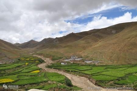 济南出发到青藏双飞双卧10日游-青海湖+布达拉宫+林芝大峡谷
